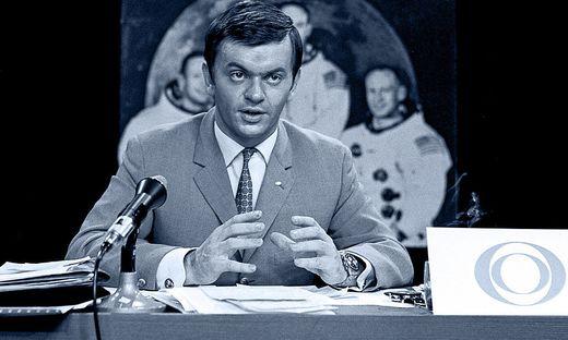Peter Nidetzky im Juli 1969