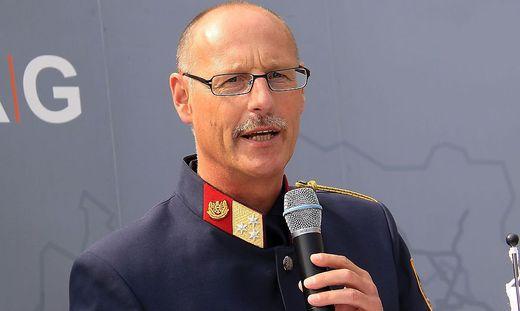 Wolfgang Staudacher