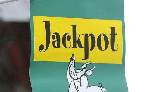 Lotto, annahmestellen-Suche - sterreichische Lotterien