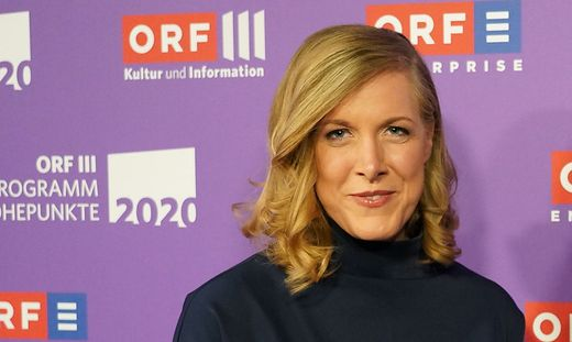 ORF-III-Programmpraesentation 2020