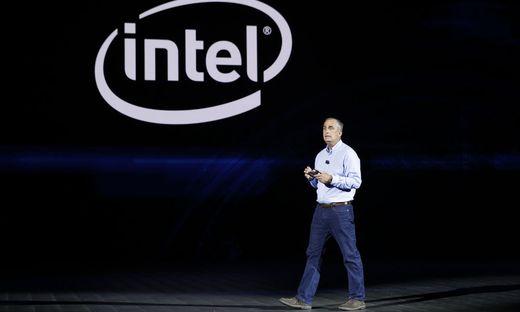 Huawei-Bann: Auch Chip-Hersteller fordern Lockerung der Sanktionen
