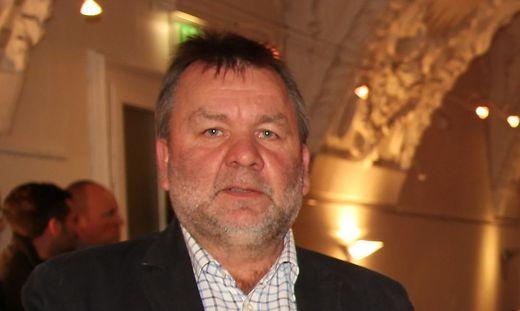 Johann Berger bleibt weiterhin im Pöllauer Gemeinderat