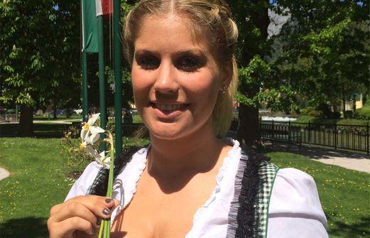 Single date dlsach Gay dating in bleiburg