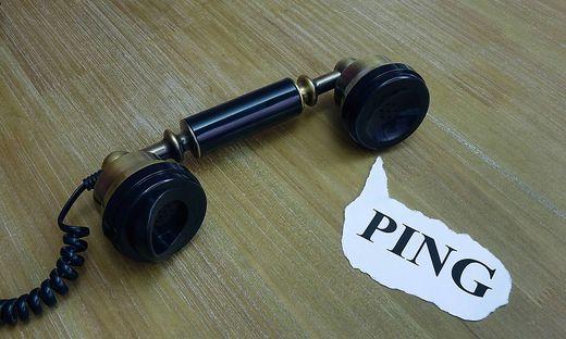 Bei Ping-Anrufen hoffen Betrüger auf einen Rückruf auf eine Mehrwertnummer