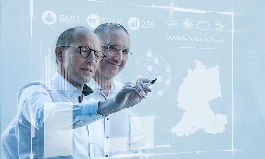 Unito zieht erfolgreiche Bilanz: Groeszer heimischer Onlinehaendler beschlieszt Geschaeftsjahr 2020 mit Umsatz von 423 Millionen Euro
