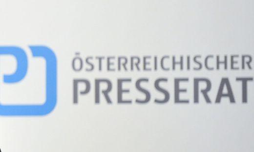 EROeFFNUNGSVERANSTALTUNG OeSTERR. PRESSERAT: KRALINGER