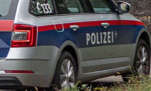 Hinweise an die Polizei in Sillian erbeten