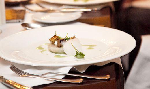 Die Grazer Gastronomie tischt derzeit einige Umbrüche auf (Symbolfoto)