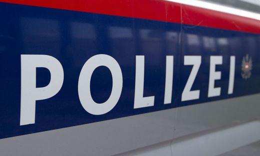 ++ THEMENBILD ++ POLIZEI / NOTRUF / SICHERHEIT / EINSATZKR�FTE / EXEKUTIVE