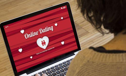 Welche Dating-Apps benutzen Sie? - Webtalk - derStandard