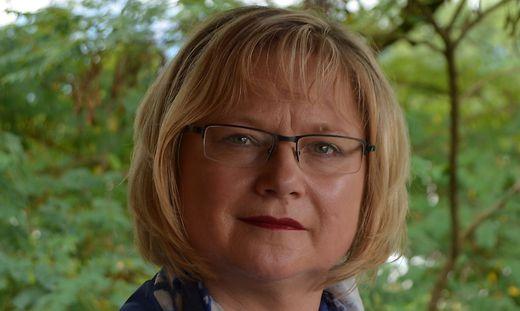 Anke Bosse wechselt von der Universität Namur in Belgien an die Alpen-Adria-Universität in Klagenfurt