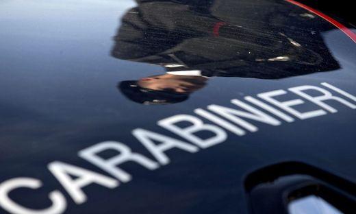 VATICAN FRANCE PAROIS ATTACKS AFTERMATH