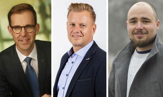 Single brse aus ilztal: Deutschlandsberg neue bekanntschaften