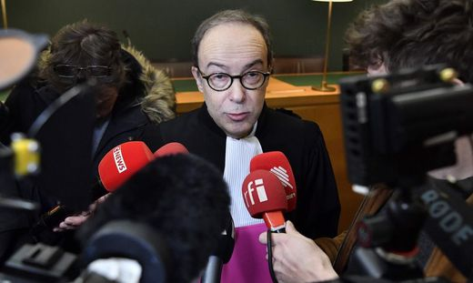 FRANCE-JUSTICE-TRIAL-RELIGION