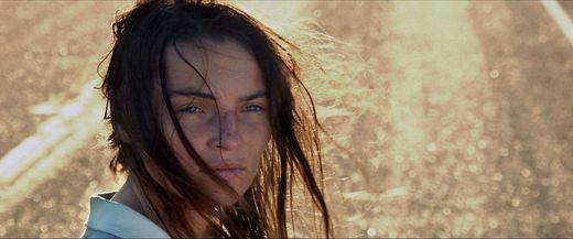 """""""Lillian"""" feiert in Cannes Weltpremiere"""