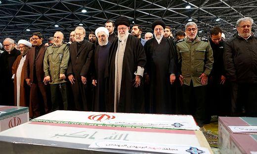 IRAN-IRAQ-UNREST-US