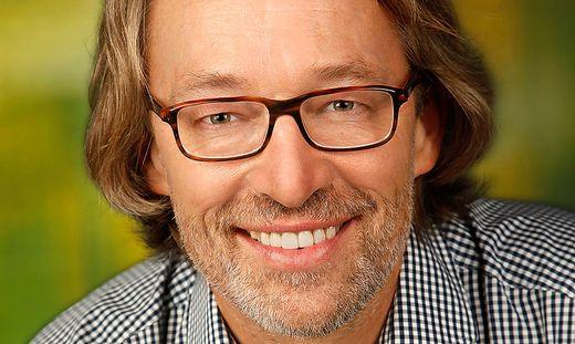 Jakob Frey