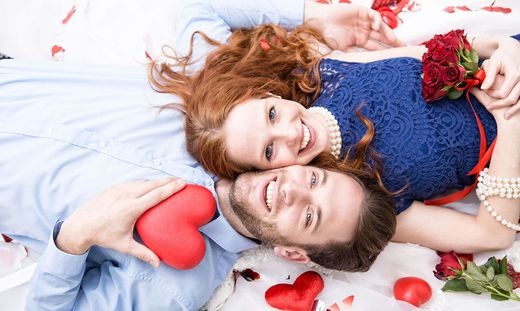 valentinstags geschenke so viel ist sterreichern ihr liebster ihre liebste wert. Black Bedroom Furniture Sets. Home Design Ideas