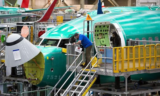 aviation-FILES-US-AVIATION-MANUFACTURING-ACCIDENT-BOEING