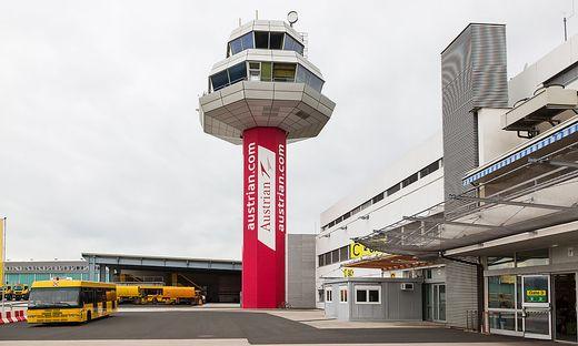 Bis zu 74 Prozent des Flughafens sollen verkauft werden