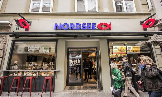 Schweizer Investor kauft Nordsee-Kette