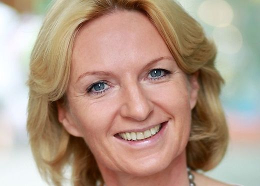 Eva Hollerer