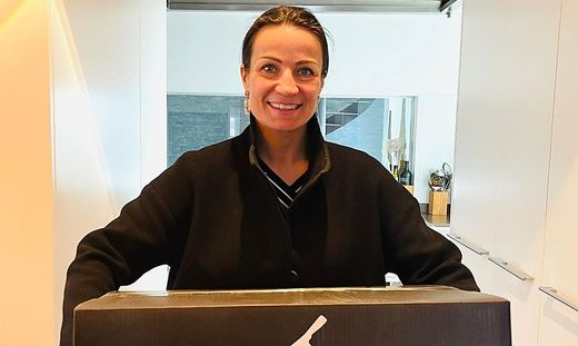 """""""Kitchen Impossible"""" war gar nicht zu Gast bei Manuela und Leo Rath im Ankerpunkt in Tillmitsch"""