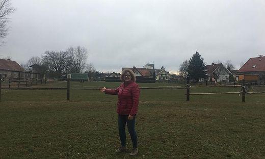 Streit um Flächenwidmungsplan in Bad Radkersburg