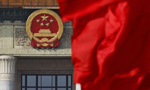 Österreichische Firmen sind bei chinesischen Investoren beliebt