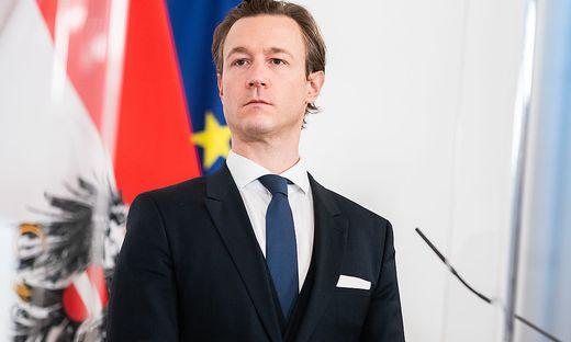PK DER BUNDESREGIERUNG 'WEITERE DETAILS ZU CORONA-MASSNAHMEN'