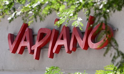 Vapiano Österreich wird verkauft