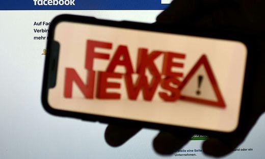 Achtung: Fake News zu Ibuprofen verunsichern via WhatsApp