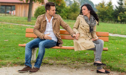 Mann sucht Mann Hafning bei Trofaiach   Locanto Casual Dating