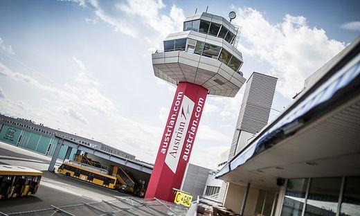 Flughafen Klagenfurt: Rückkehr der Airlines verzögert sich