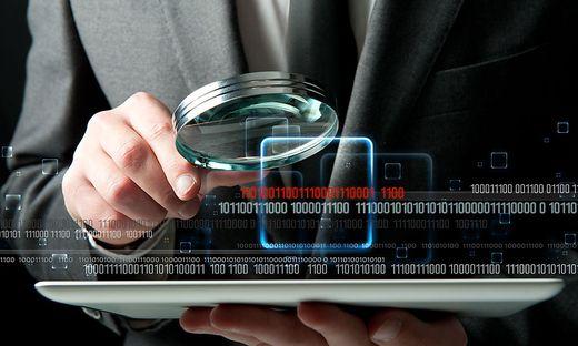 Polizei soll bei Untersuchung von Computern Daten gelöscht haben