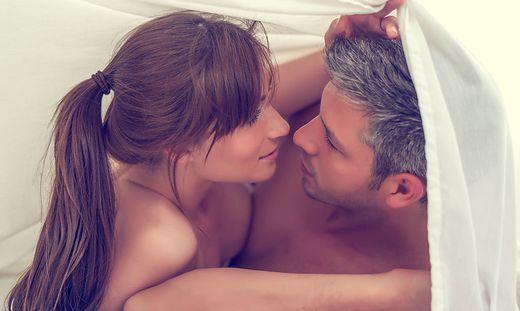 Best hd Sex-Videos herunterladen