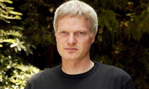 Steve Bing Serie