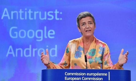 FILES-BELGIUM-EU-ELECTION-COMMISSION