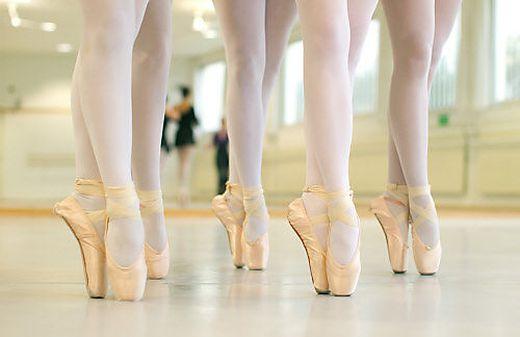 Übergriffe an der Wiener Ballettakademie sorgen für Diskussion