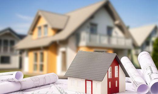 Der - nicht erfüllte - Traum eines eigenen Hauses kommt einer Lehrerin teuer