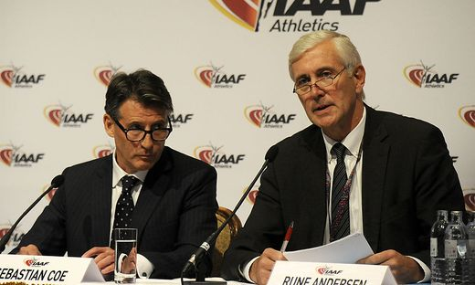 PK  IAAF-COUNCIL:COE/ANDERSEN