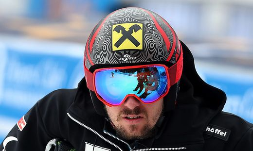 ALPINE SKIING - FIS WC Bansko