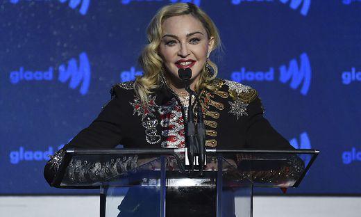 Mailand: Pereira sagt nein: Madonna darf nicht in der Scala singen