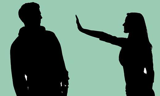 63 Beratungen gab es in Bezug auf Gewalt an einem Elternteil im Vorjahr in Kärnten