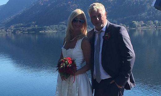 Singles aus Steindorf am Ossiacher See kennenlernen