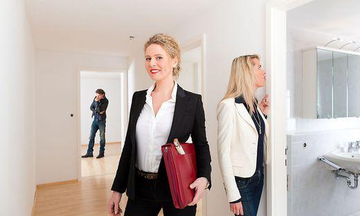 immobilien ombudsmann darf das von der kaution abgezogen werden. Black Bedroom Furniture Sets. Home Design Ideas