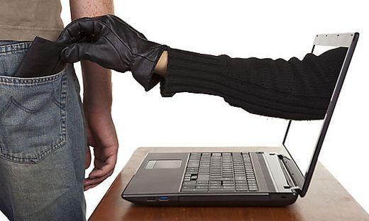 Internetbetrüger zockten einen 18-jährigen St. Veiter ab