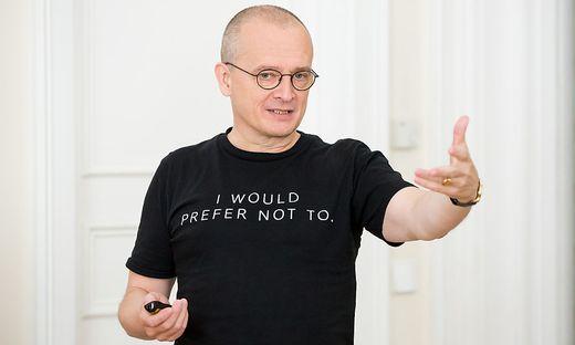 Bernhard Heinzlmaier
