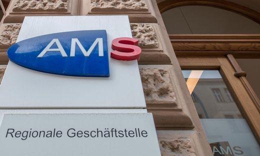 47.674 Menschen haben in der Steiermark zurzeit keinen Job