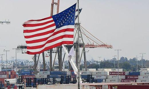US-CHINA-TRADE-ECONOMY-POLITICS